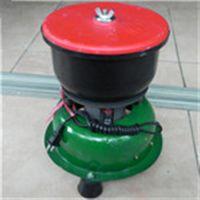 共胜商贸玉雕工具(在线咨询)|玉石抛光机|玉石 抛光机价格