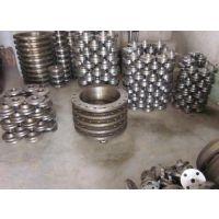 江苏销售不锈钢管件、304不锈钢法兰、高颈法兰