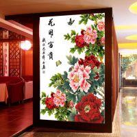 安徽芜湖纤维材料3D打印机微晶玻璃瓷砖复合机 夹胶玻璃复合机3D打印机厂家直销