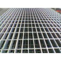 厂家直销 30*3 40*3洗车房玻璃钢格栅板塑料网格板水沟盖板排水地网格栅