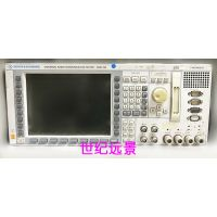 供应二手ROHDE&SCHWARE手机综合测试仪CMU 200
