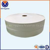 Jumbo Roll Tissue For Diaper