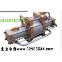 中西蒸汽增压泵(不锈钢) 型号:DKER6-DCT-06库号:M104377
