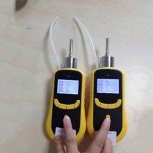 氯化氢报警器TD1198-HCL泵吸式氯化氢检测仪北京天地首和