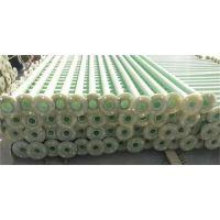 玻璃钢井管出厂价|玻璃钢井管|润通玻璃钢(在线咨询)