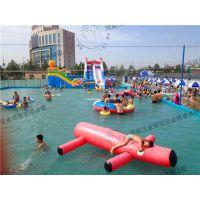 可拆卸游泳池,含山县支架游泳池,河南沃金