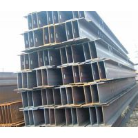 汇德通(图),q345c工字钢厂家,q345c工字钢
