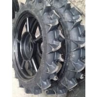 播种机轮胎120/90-26农用轮胎,插秧机轮胎,正品三包18个月,为五征福田等60多家企业配套