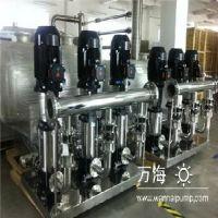 深圳哪里有卖好用的无负压供水设备_茂名无负压供水设备