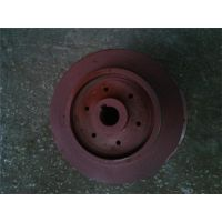 忆华水泵(在线咨询)|BA清水泵|BA清水泵厂家