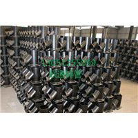 北京DN50-DN300铸铁管厂家批发
