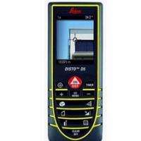 A6手持式激光测距仪,徕卡A6激光测距仪