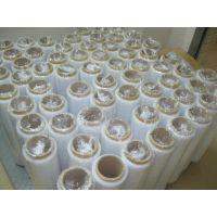 深圳宝安专业生产销售拉伸缠绕膜 静电保护膜封箱胶纸厂家