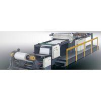 电脑烫金机供应-自动烫金机厂家-大源机械