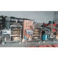 友利机械(在线咨询),成都烙饼机,全自动烙饼机