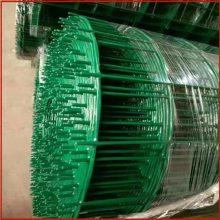 嘉兴围墙铁丝网 荷兰网产地 河北养殖荷兰网销售