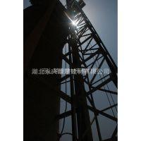 建材、化工用石灰供应