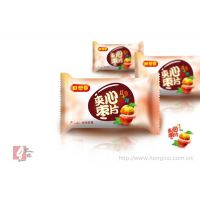 供应食品包装设计,包装袋设计,包装设计