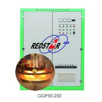 供应高频感应加热设备,高频淬火设备,高频感应热处理电源