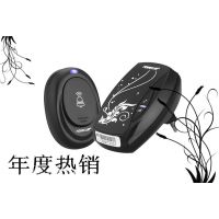 【厂家直销】forecum6高品质防水门铃 非数码无线门铃 非可视门铃