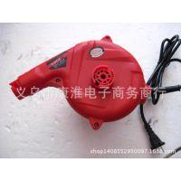 上海 尤优 吹 吸风机 QIB-SZ-2.8 750W 吹/ 吸灰尘大功率风机