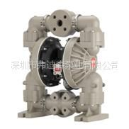 供应ARO英格索兰气动隔膜泵6661T3-344-C