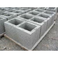 砌块代理加盟|口碑好的砌块供应商
