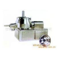 供应GHL-200高效湿法混合制粒机