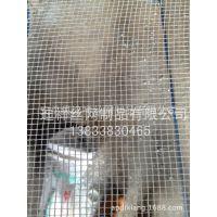厂家直销玻璃纤维网格布  出口标准乳胶国标网格布 增强GRC网格布