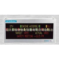 供应显示器4L40C