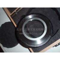 原厂直供德国Dr. Kaiser凯撒金刚石工具wie NC 29818/1-4