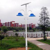 供应深圳凯明KW-GS100W景观灯 低碳环保绿色无眩光景观灯100W