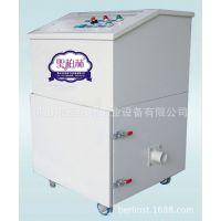 供应高压除尘器 供应打磨除尘设备 供应工厂用吸尘器 布袋除尘器