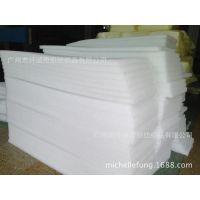 广州厂家优质坐垫棉,硬质棉,床垫棉,厚度1-10CM