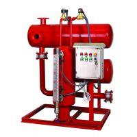 供应桂冠疏水自动加压设备