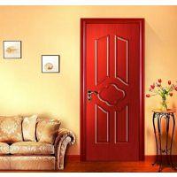 实木套装门 烤漆套装门 铝合金套装门 重推套装门