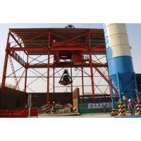 供应地铁施工下井出渣设备可设计制作安装