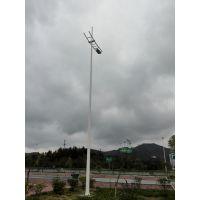 长期批发广顺牌进口光源道路照明灯GWD-LD0900