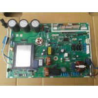 大金空调4MXS100EV2C 4MXS115HV2C变频外机板2P239132-1