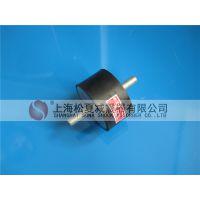 JNCC型减震器,丝扣橡胶减震器,不锈钢减震器,电子仪器减震器大量现货直销