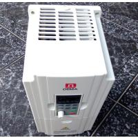 德玛变频器D5M-3.7S2-1A 原装德玛变频器3.7KW