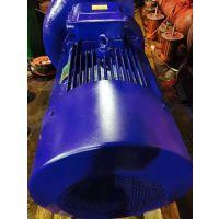 上海修界泵业厂家直销25CDLF2-50-0.55KW-37米不锈钢立式多级泵 水泵控制柜 清水泵