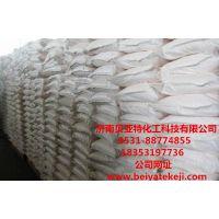 山东济南十二烷基苯磺酸钠 含量60 生产厂家 一级品