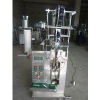 供应袋装液体包装机 中药液体包装机