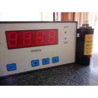 供应XZK-1振动监控仪TB价格