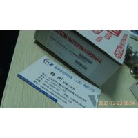 HYDAC/贺德克EDS3448-5-0250-000压力开关