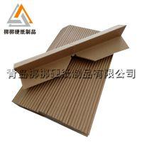 包装硬纸护角 防挤压纸护角 榆林榆阳区生产商专业供应 大线生产
