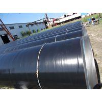 农业灌溉用3PE防腐钢管制造厂家瑞泰管道