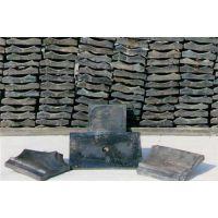 压延微晶板价格优惠|吉林压延微晶板|涛鸿耐磨材料