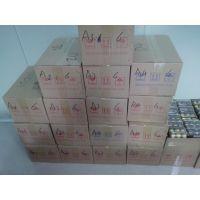 美国水宝宝防晒乳美国包税清关进口货运到中国大陆